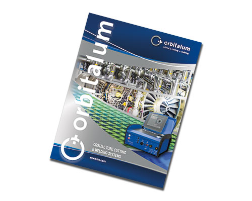 Product Brochures and Catalogs